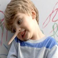 niños-mentirosos