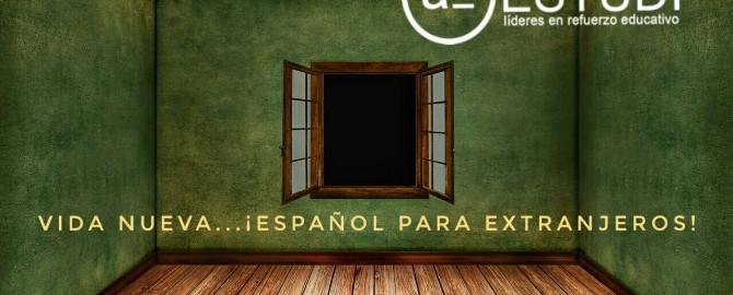 PicsArt_05-11-08.13.36