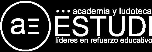 academia ESTUDI